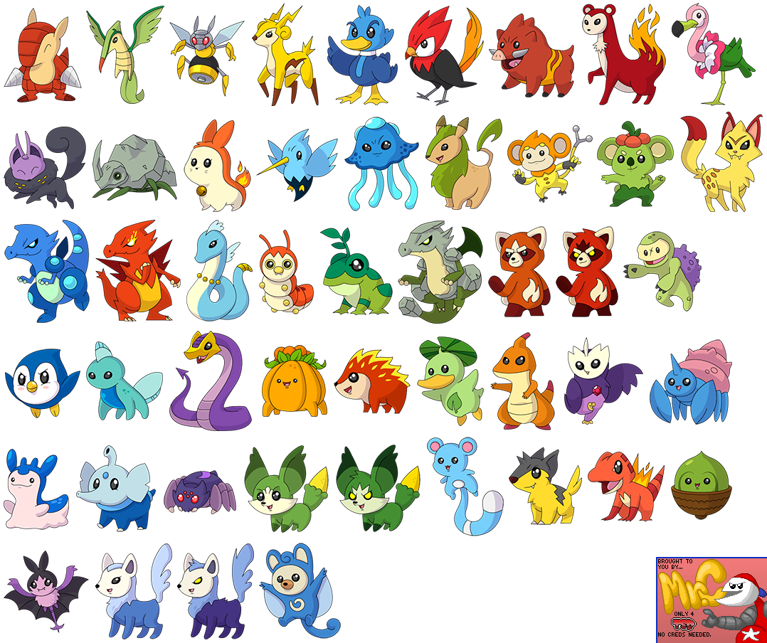 dynamons 20 free Cliparts | Download images on Clipground 2020