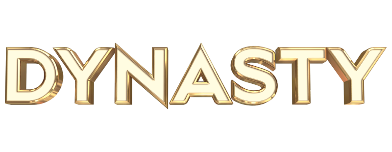 List of Dynasty (2017 TV series) episodes.