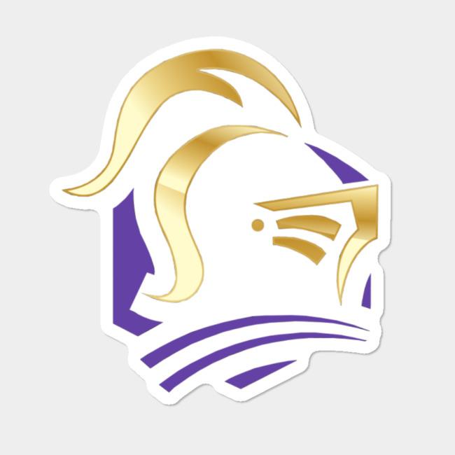 Twitch Dynasty Logo Sticker Sticker By TwitchDynasty Design By Humans.
