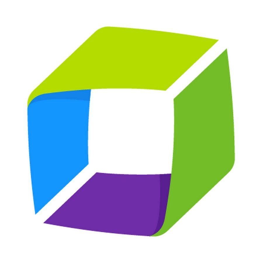 dynaTrace Logo.