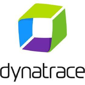Dynatrace · GitHub.