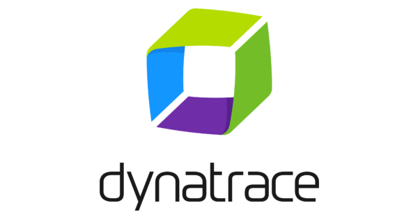 Dynatrace Reviews 2020: Details, Pricing, & Features.