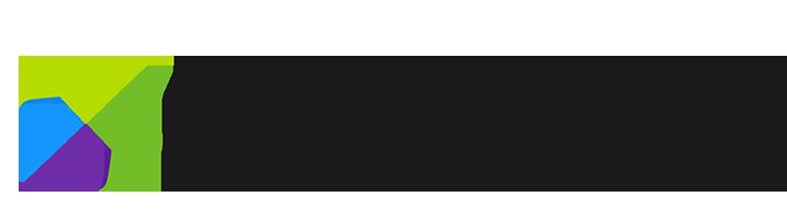 Dynatrace Logos.