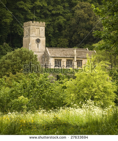 Dyrham Stock Photos, Images, & Pictures.