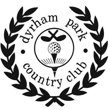 Dyrham Park Country (@DyrhamPark).