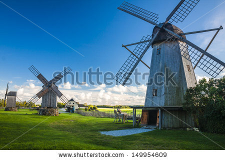 Windmill free stock photos download (132 Free stock photos) for.