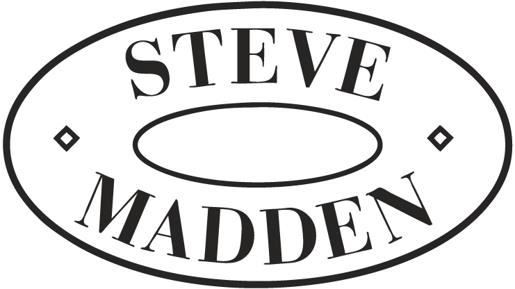 Check our products on Steve Madden brand.