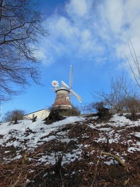 Windmills free stock photos download (132 Free stock photos) for.