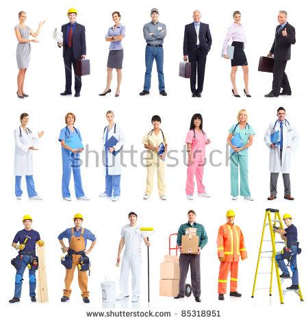 Profession free stock photos download (16 Free stock photos) for.