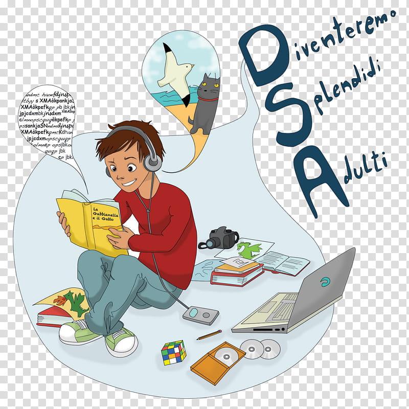 Reading, Dyslexia, Learning Disability, Dysorthographia.