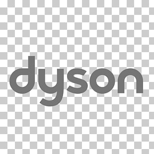 19 dyson Logo PNG cliparts for free download.