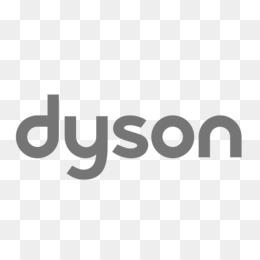 James Dyson PNG and James Dyson Transparent Clipart Free.
