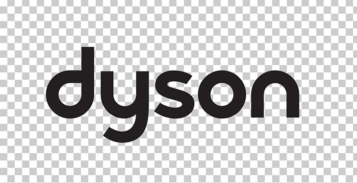 Dyson Logo Towel Vacuum Cleaner Brand PNG, Clipart, Alpina.