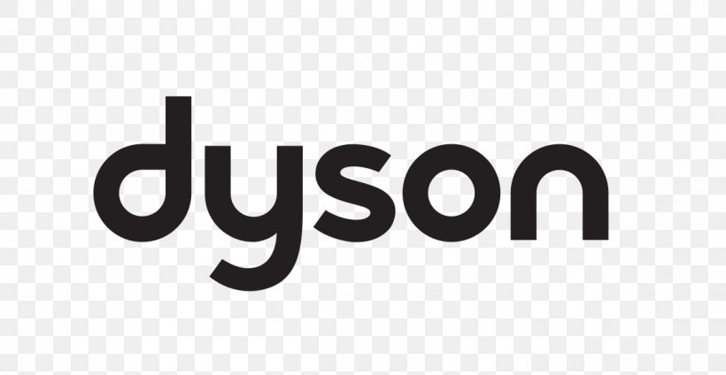 Dyson Logo Towel Vacuum Cleaner Brand, PNG, 1158x600px.