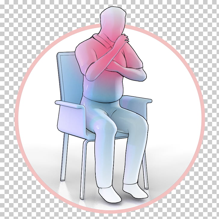 Swollen feet Joint Ankle Dyspnea Breathing, cough PNG.