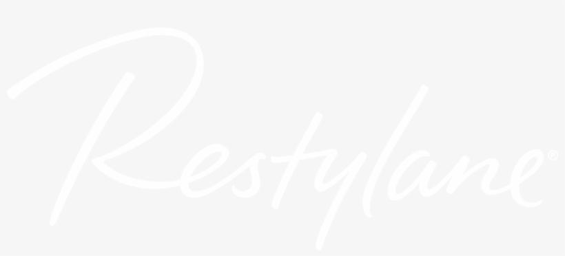 Dysport Abobotulinumtoxina Logo Restylane Lyft Logo.