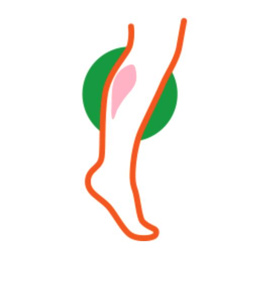 Dysport® (abobotulinumtoxinA) for Pediatric LLS Treatment.