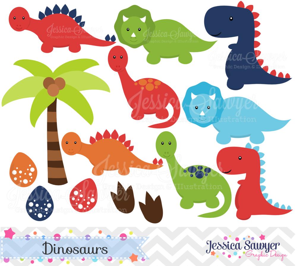 Blog — Jessica Sawyer Design.