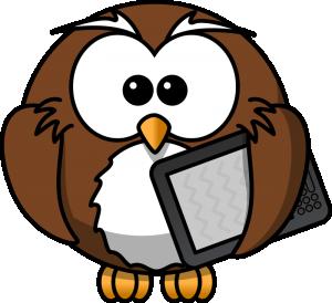 Ebook Clip Art Download.
