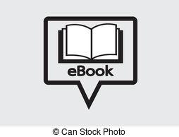 Ereader Illustrations and Clipart. 486 Ereader royalty free.