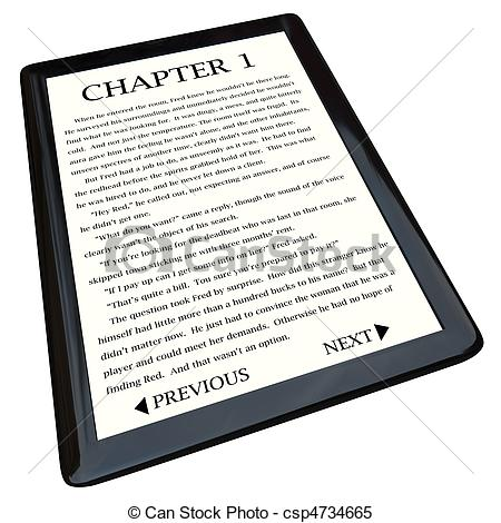 E reader Illustrations and Clip Art. 13,255 E reader royalty free.