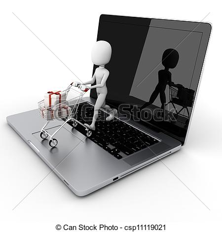 E commerce Illustrations and Stock Art. 55,895 E commerce.