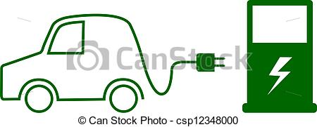 Gallery For > Auto Electric Clipart.