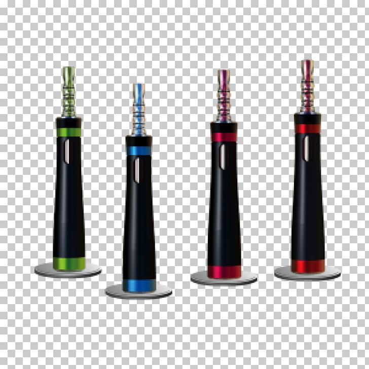 Electronic hookah Electronic cigarette Tobacco, E.