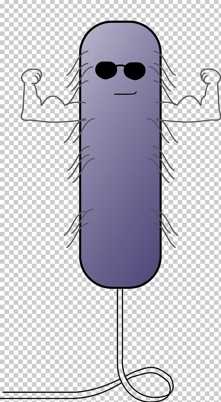 E. Coli Animated Cartoon Animation PNG, Clipart, Animated Cartoon.