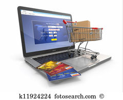 E commerce Clipart and Stock Illustrations. 28,761 e commerce.