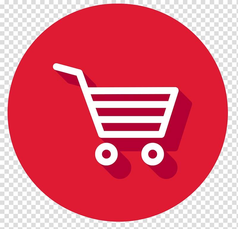 Retail Computer Icons E.