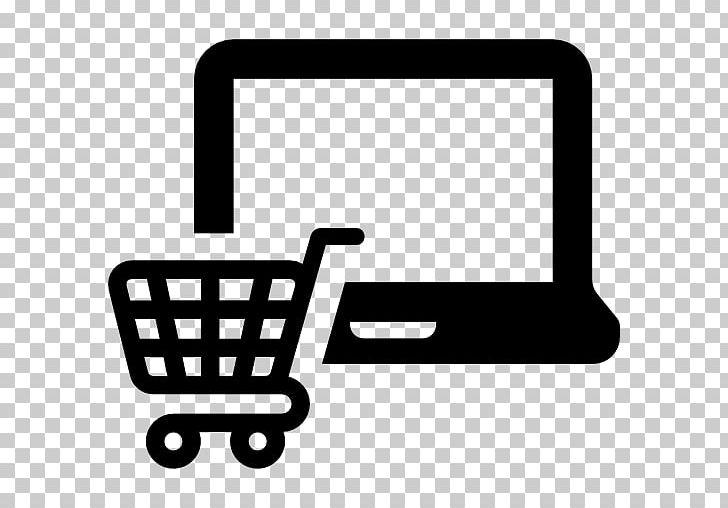 Online Shopping Computer Icons E.