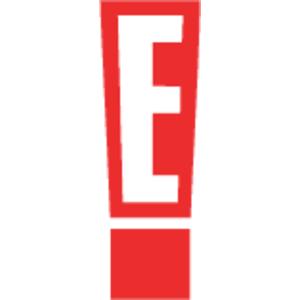 e! entertainment logo, Vector Logo of e! entertainment brand.