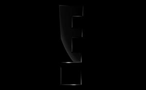 E! ENTERTAINMENT [Ch 712].