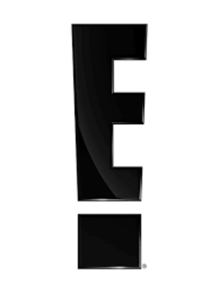 E! Orders Scripted Drama Series.