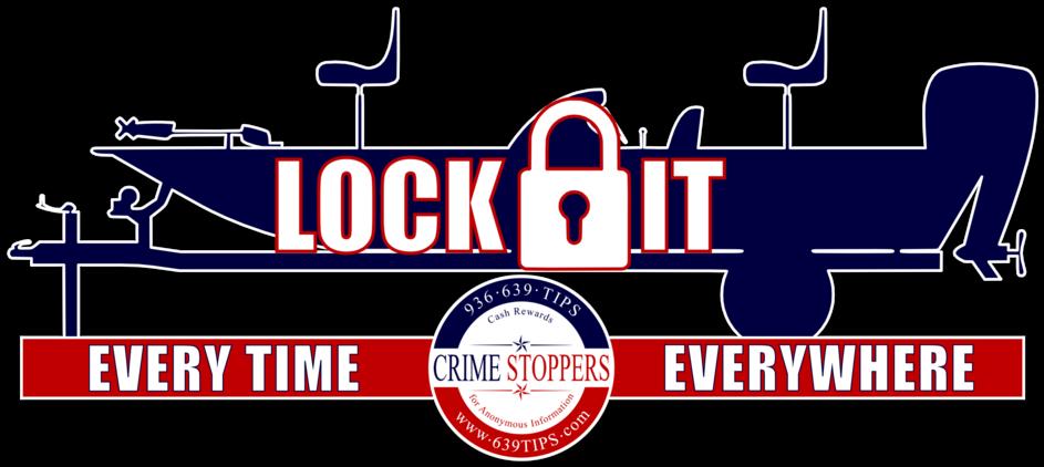 Cs Lock It Logo 7s.