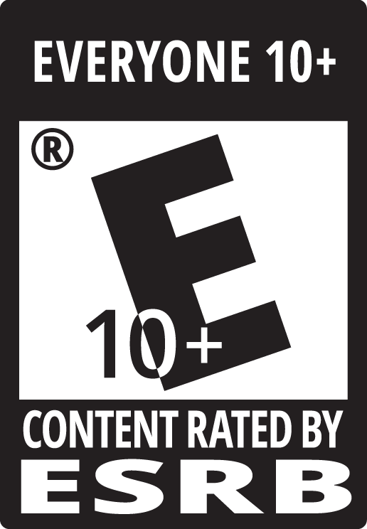 e for everyone png.