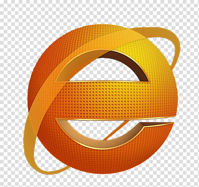 Icon, 3D Creative e icon transparent background PNG clipart.