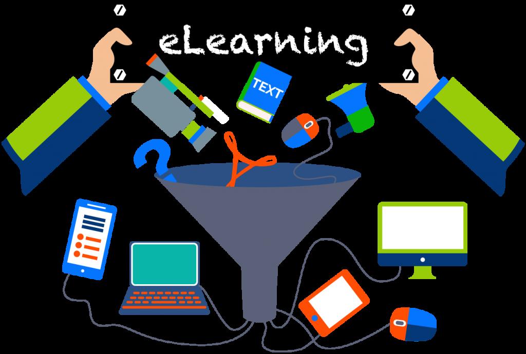 eLearning?.