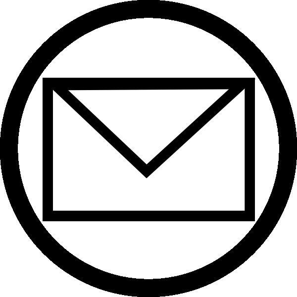 E clipart logo, E logo Transparent FREE for download on.