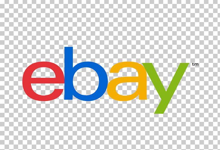 EBay Logo Brand E.