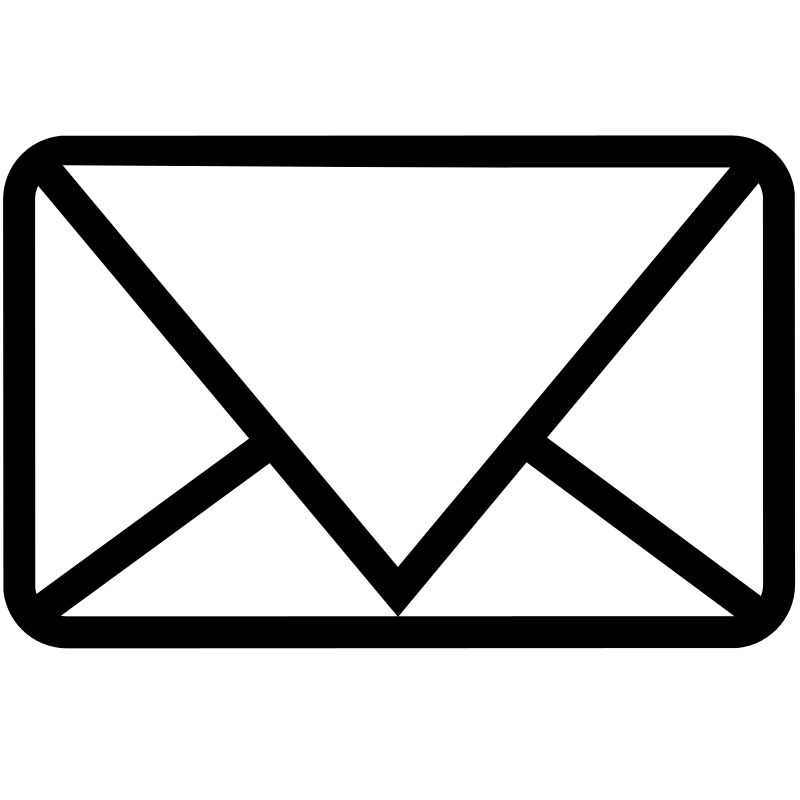 Email Clip Art Free.