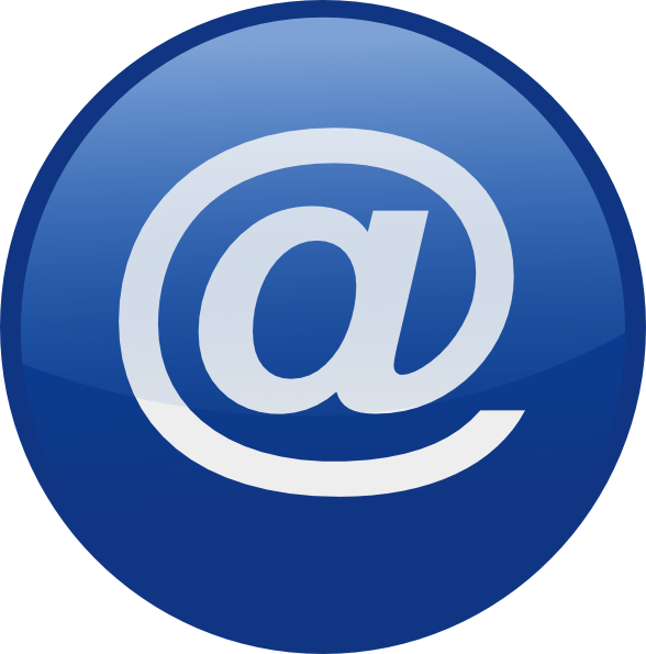 Email Clip Art.