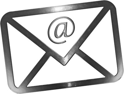 Email Clip Art & Email Clip Art Clip Art Images.