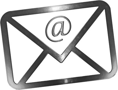 Email mail clipart clipartfox.