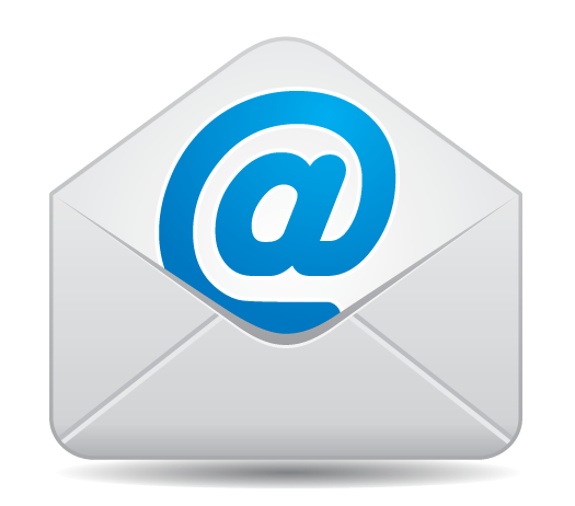 Email Marketing Icon Email Icon #100.