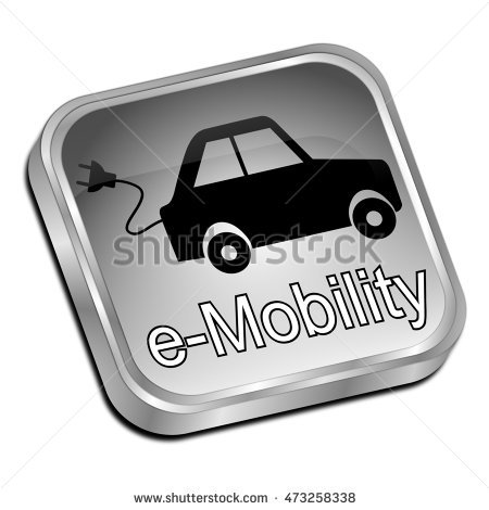 Emobility Stock Photos, Royalty.
