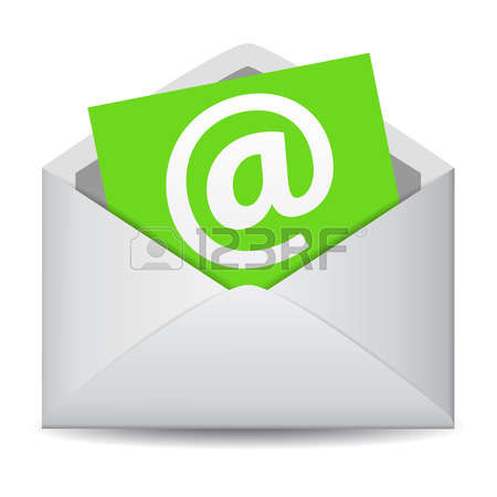 1,893 E Newsletter Stock Illustrations, Cliparts And Royalty Free.