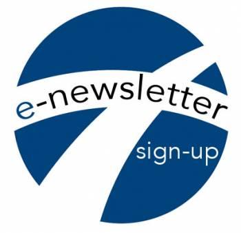 Email Newsletter Clip Art.