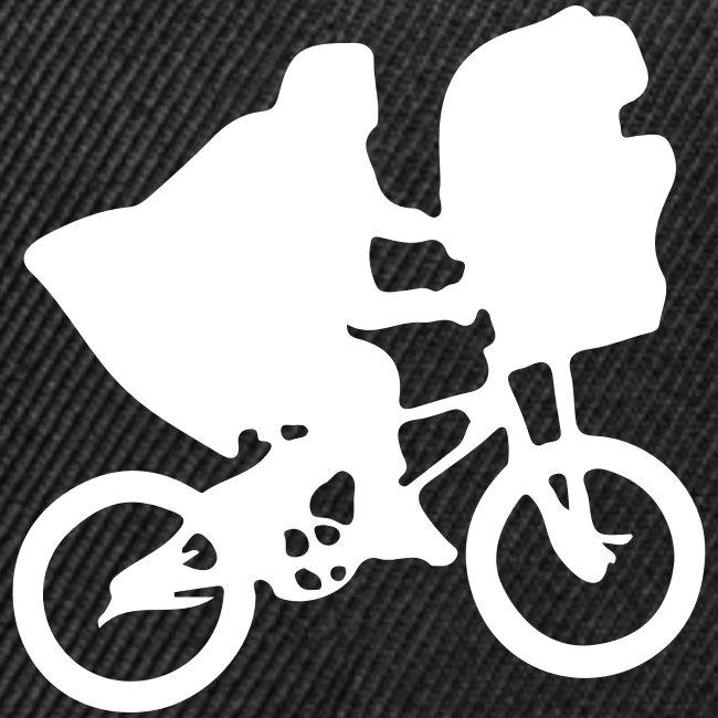Basket clipart bike Transparent pictures on F.